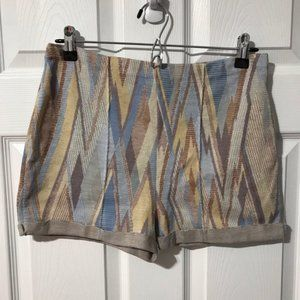 Vintage Jane Colby Shorts Size M